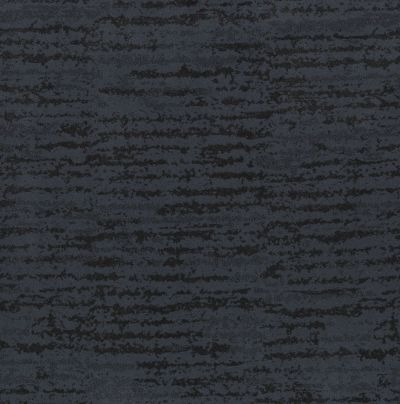 Shaw Floors Caress By Shaw Winter Solace Deep Sea 00433_CC68B
