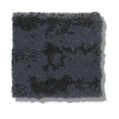 Shaw Floors Caress By Shaw Winter Solace Deep Sea 00433_CC68B