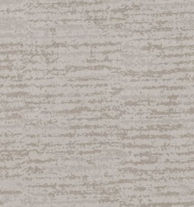 Shaw Floors Caress By Shaw Winter Solace Minimal 00514_CC68B