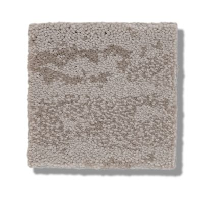 Shaw Floors Caress By Shaw Winter Solace Stucco 00724_CC68B