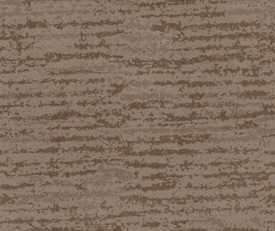 Shaw Floors Caress By Shaw Winter Solace Tumbleweed 00749_CC68B