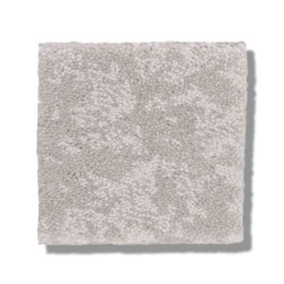 Shaw Floors Caress By Shaw Free Spirit Minimal 00514_CC70B