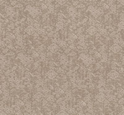 Shaw Floors Caress By Shaw Free Spirit Sandstone 00743_CC70B