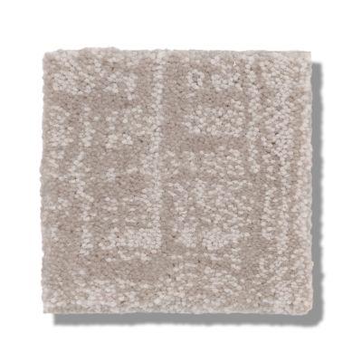 Shaw Floors Caress By Shaw Insightful Journey Baltic Stone 00128_CC71B