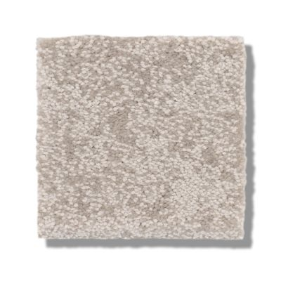 Shaw Floors Caress By Shaw State Of Mind Baltic Stone 00128_CC72B