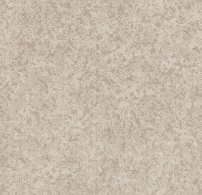 Shaw Floors Caress By Shaw State Of Mind Delicate Cream 00156_CC72B