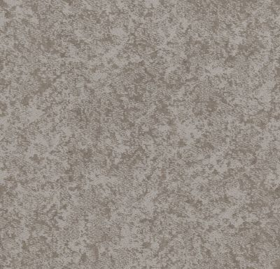 Shaw Floors Caress By Shaw State Of Mind Stucco 00724_CC72B