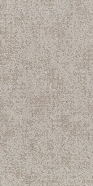 Shaw Floors Caress By Shaw Artistic Presence Baltic Stone 00128_CC73B