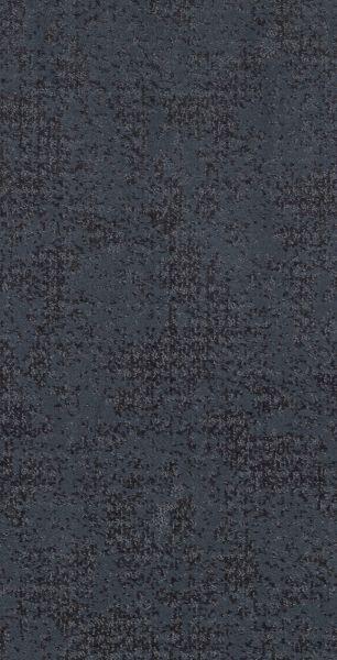 Shaw Floors Caress By Shaw Artistic Presence Deep Sea 00433_CC73B
