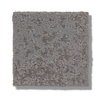Shaw Floors Caress By Shaw Artistic Presence Grounded Gray 00536_CC73B