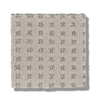 Shaw Floors Caress By Shaw Soft Symmetry Sandstone 00743_CC74B