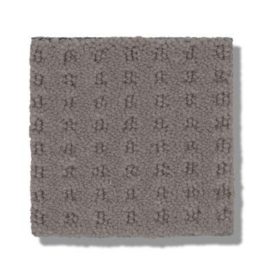 Shaw Floors Caress By Shaw Soft Symmetry Ridgeview 00751_CC74B