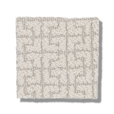 Shaw Floors Caress By Shaw Serene Key Delicate Cream 00156_CC76B
