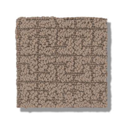 Shaw Floors Caress By Shaw Serene Key Raw Wood 00720_CC76B