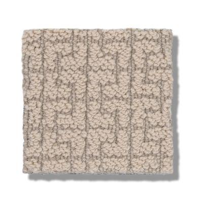 Shaw Floors Caress By Shaw Serene Key Natural Beauty 00721_CC76B