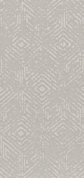 Shaw Floors Caress By Shaw Vintage Revival Baltic Stone 00128_CC77B