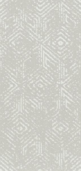 Shaw Floors Caress By Shaw Vintage Revival Snowfall 00150_CC77B