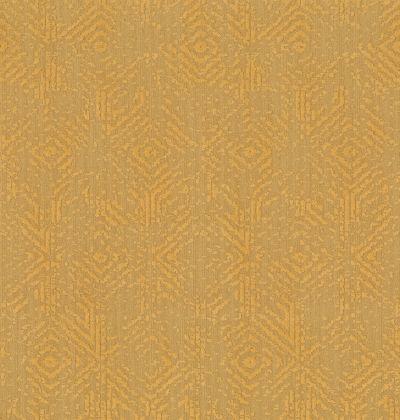 Shaw Floors Caress By Shaw Vintage Revival Turmeric 00250_CC77B