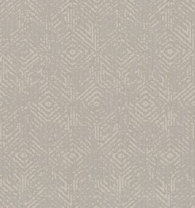 Shaw Floors Caress By Shaw Vintage Revival Sandstone 00743_CC77B
