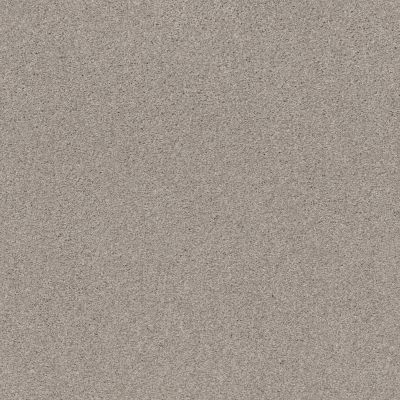 Shaw Floors Caress By Shaw Cozy Harbor I Baltic Stone 00128_CC78B