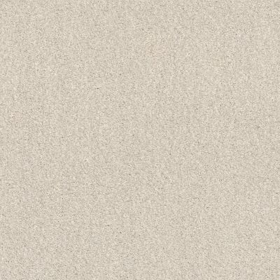 Shaw Floors Caress By Shaw Cozy Harbor I Delicate Cream 00156_CC78B