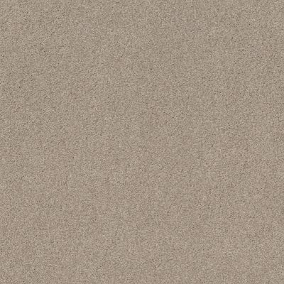 Shaw Floors Caress By Shaw Cozy Harbor I Sandstone 00743_CC78B