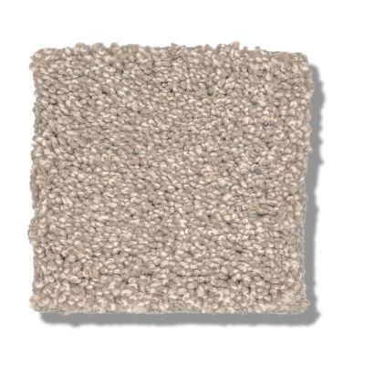 Shaw Floors Caress By Shaw Cozy Harbor I Sandstone 00743_CC78B