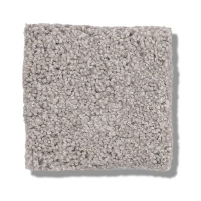 Shaw Floors Caress By Shaw Cozy Harbor II Baltic Stone 00128_CC79B