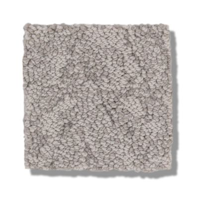 Shaw Floors Caress By Shaw Lavish Living Stucco 00724_CC80B