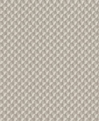 Shaw Floors Caress By Shaw Inspired Design Delicate Cream 00156_CC81B