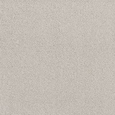 Shaw Floors Caress By Shaw Crafting Design Baltic Stone 00128_CC82B