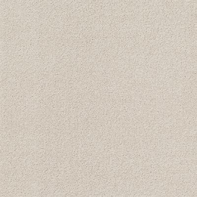 Shaw Floors Caress By Shaw Crafting Design Delicate Cream 00156_CC82B