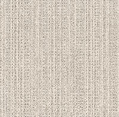 Shaw Floors Caress By Shaw Subtle Aura Delicate Cream 00156_CC84B