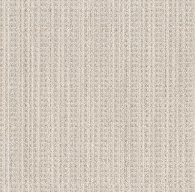 Shaw Floors Caress By Shaw Subtle Aura Delicate Cream 00156_CC84B