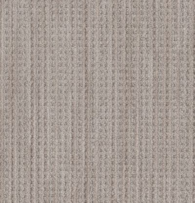 Shaw Floors Caress By Shaw Subtle Aura Stucco 00724_CC84B