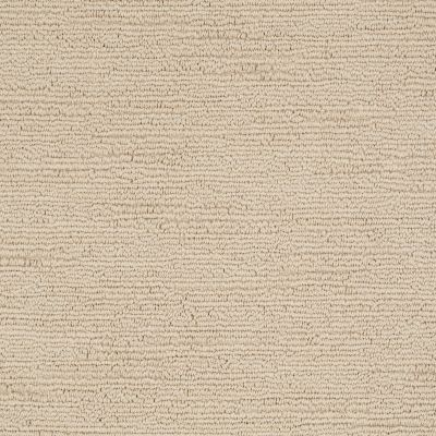 Shaw Floors Caress By Shaw Refined Indulgence Yearling 00107_CCB44