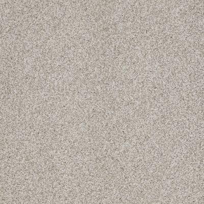 Shaw Floors Caress By Shaw Egmont Crete 00501_CCB61
