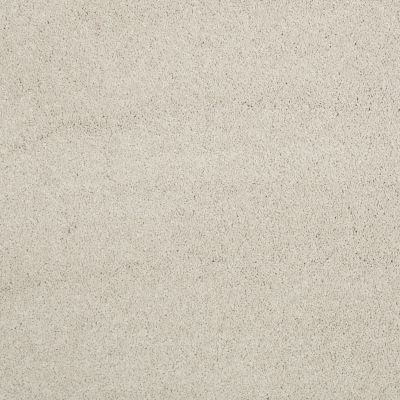 Shaw Floors Caress By Shaw Quiet Comfort Classic I Heirloom 00122_CCB96