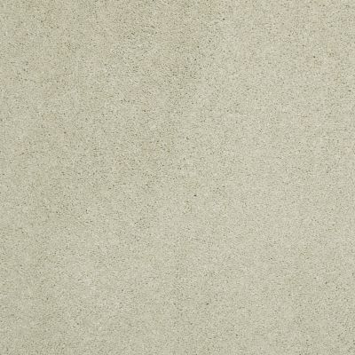 Shaw Floors Caress By Shaw Quiet Comfort Classic I Celadon 00322_CCB96