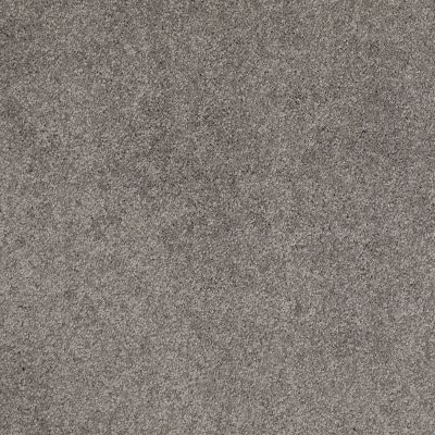 Shaw Floors Caress By Shaw Quiet Comfort Classic I Chinchilla 00526_CCB96