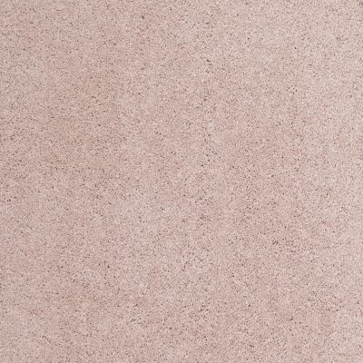 Shaw Floors Caress By Shaw Quiet Comfort Classic I Ballet Pink 00820_CCB96