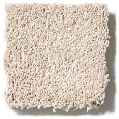 Shaw Floors Caress By Shaw Quiet Comfort Classic II Blush 00125_CCB97
