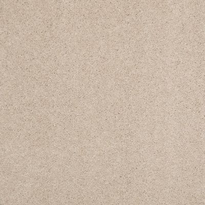 Shaw Floors Caress By Shaw Quiet Comfort Classic II Harvest Moon 00126_CCB97