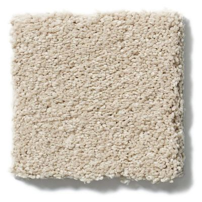 Shaw Floors Caress By Shaw Quiet Comfort Classic II Suede 00127_CCB97