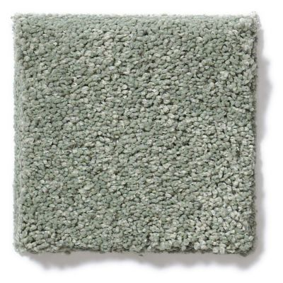 Shaw Floors Caress By Shaw Quiet Comfort Classic II Jade 00323_CCB97