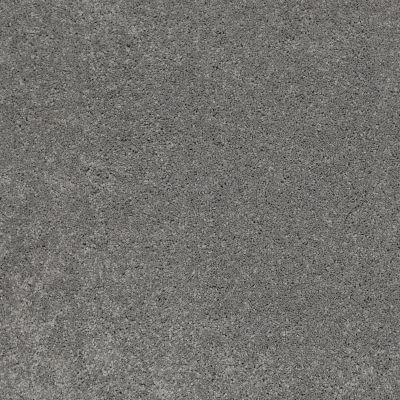 Shaw Floors Caress By Shaw Quiet Comfort Classic II Shalestone 00527_CCB97