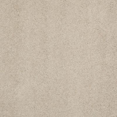 Shaw Floors Caress By Shaw Quiet Comfort Classic III Suede 00127_CCB98