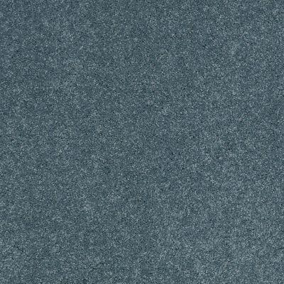 Shaw Floors Caress By Shaw Quiet Comfort Classic Iv Boheme 00422_CCB99