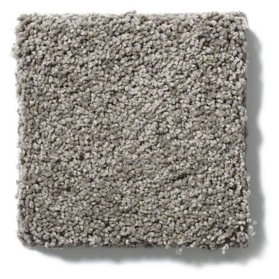Shaw Floors Caress By Shaw Quiet Comfort Classic Iv Chinchilla 00526_CCB99