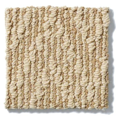 Shaw Floors Caress By Shaw Final Piece Navajo 00703_CCP04